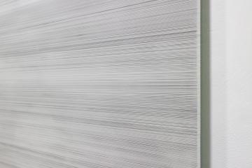 White Vinyl